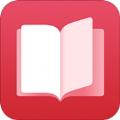 十八书屋最新免费版