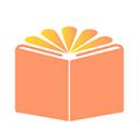 柚子阅读魔改版