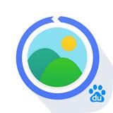 百度圈景app v2.0.3手机版