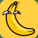 香蕉视频成年版app下载