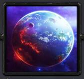 星战TD 1.14升级版_魔兽TD地图 附攻略