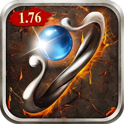 传奇王者果盘游戏 v1.3.426 官网