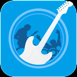 随身乐队ios版 v2.3.7 ios版