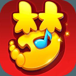 梦幻西游手游安锋版 v1.186.0 安卓版