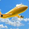 机场城市2最新版本 v5.3.29 安卓版