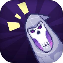 死神�砹颂逖榉� v1.1.4.603 安卓版