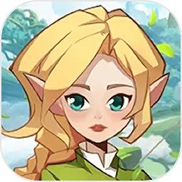 魔法复仇手游 v1.0.33 安卓版