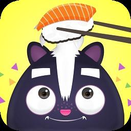 正太寿司店游戏 v2.4 安卓版
