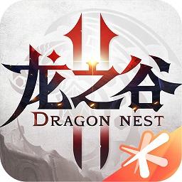 龙之谷2官方版 v1.4.20 pc版