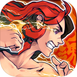 战魂铭人游戏pc版 v1.0.15 最新版