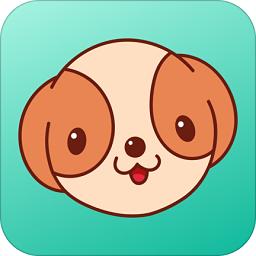 捞月狗电脑版 v3.5.2 官方最新版