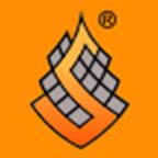 杉果游戏手机客户端 v1.0 官网安卓最新版
