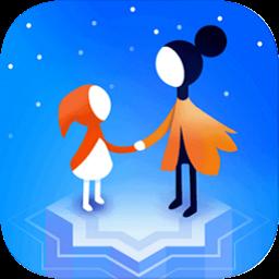 纪念碑谷2九游客户端 v1.12.3 安卓免费版