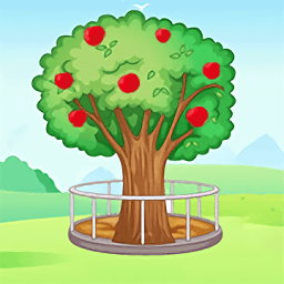 招财进宝树红包版正版 v1.0.2 赚钱安卓版