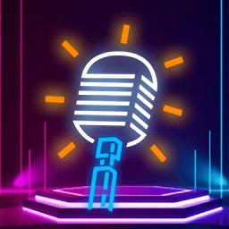 欢乐猜歌赚钱版 v1.0.1 安卓版