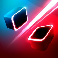 指尖音速游戏 v1.0.4 安卓版