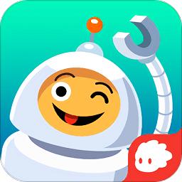 佩皮趣味医院app v2.3 安卓版