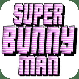 超级兔子人华为手机版 v1.16 安卓中文版