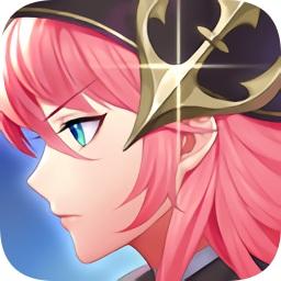 无尽之海手游 v1.0.4 安卓版