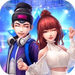 青春舞语游戏 v1.0 安卓版