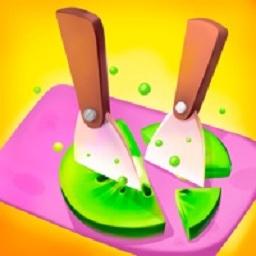 摆个地摊炒冰淇淋手游 v1.0.2 安卓版
