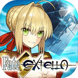 fate/extella游戏汉化版(含数据包) v1.0 安卓版