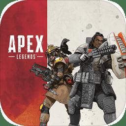 apex英雄台湾版 v5.45.140.179.0 安卓版