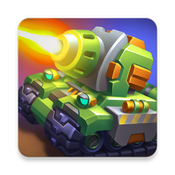 铁甲战队官方版 v1.1.9 安卓版