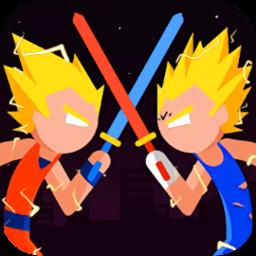 火柴人乐园最新版 v1.0.2 安卓版