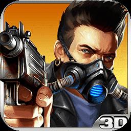 僵尸前线3D游戏官方 v2.46 安卓版