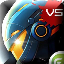 星际战争异形入侵 v2.0 安卓版