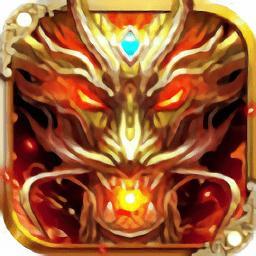九龙传奇复古回忆篇最新版 v1.0.0 安卓版
