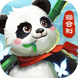 梦幻神佑游戏 v1.0 安卓版