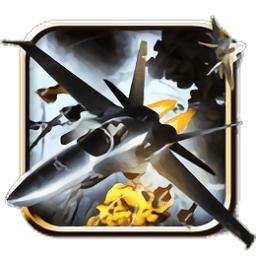 战争使命游戏 v5.9.06 安卓版