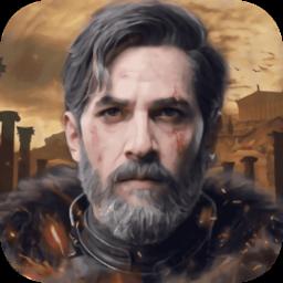 最强征服者最新版 v1.2.0 安卓版