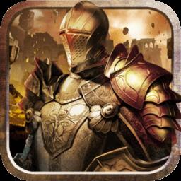帝国战纪之崛起手游 v1.2.0 安卓版