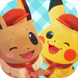 pokemon cafe mix apk v1.50.0 官方安卓版