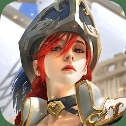 翠绿的宝石游戏 v3.0 安卓版