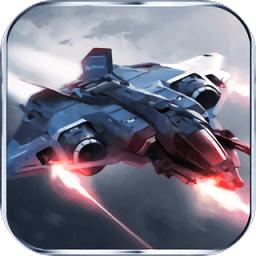 星盟种族之战游戏 v1.0 安卓版