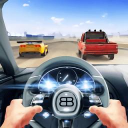 全民极限飞车游戏 v1.4 安卓版