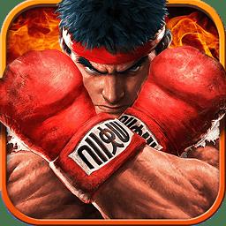 全民格斗王游戏 v1.7.15 安卓最新版