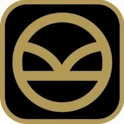 王牌特工2黄金圈 v1.1.4 安卓版