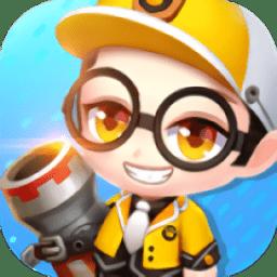 弹弹宝贝游戏 v1.0.21 安卓版