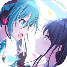 Project Sekai日版 v1.0.0 安卓版