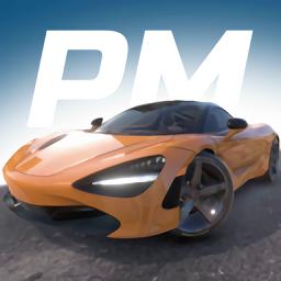 真实停车大师最新版 v1.1 安卓版