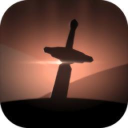 塔防竞技场官方版 v1.0 安卓版