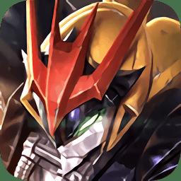 魔神英雄传游戏 v1.1.2 安卓版