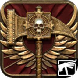 全面战争战锤手机版 v1.0 安卓版