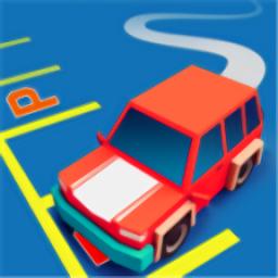狂热停车最新版 v1.1 安卓版