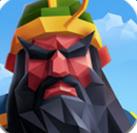 全民三国大战手游 v1.0 官网安卓版